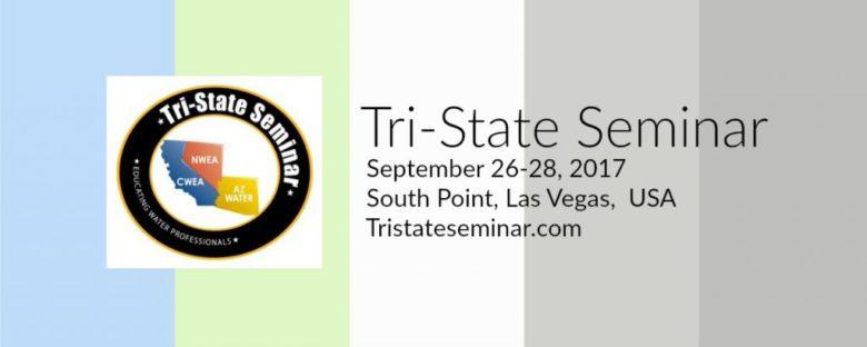 Primozone at Tri-State Seminar 2017 in Las Vegas, USA